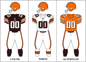 AFCN-Uniform2005-CLE