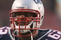 Titus-Adams 8-28-09 Patriots-vs.-Redskins.jpg