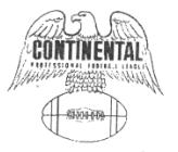 Continentalfoyujtr