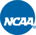 300px-NCAA logo svg.png
