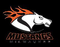 Milwaukee Mustangs 2011