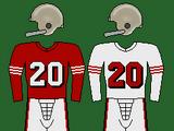 1955 San Francisco 49ers season