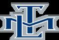 547px-TML Alternate Logo svg.png