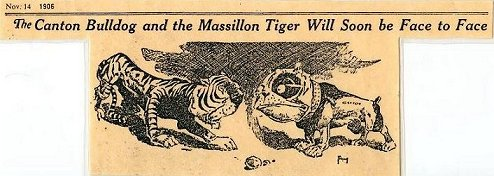 1906 Canton-Massillion