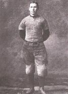 John Corbett (Camp)