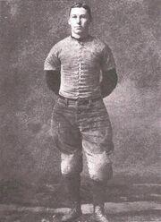 John Corbett (Camp).jpg
