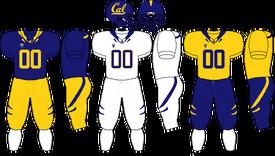 Pac-12-Uniform-UC