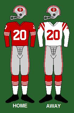 49ers62 63