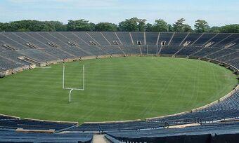YaleBowl-Field1a