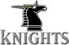 NYNJKnights