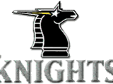 New York/New Jersey Knights