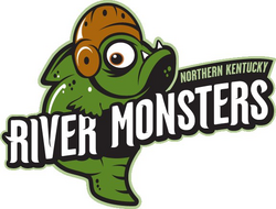 NorthernKentuckyRiverMonsters
