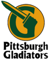 PittsburghGladiators