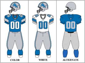 NFCN-Uniform-DET