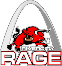 RiverCityRage.PNG