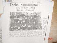 1922Tanks paper1