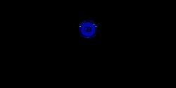 Football-Formation-QB svg