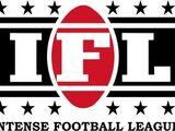 Intense Football League