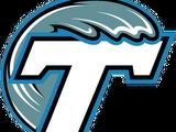 Tulane Green Wave football