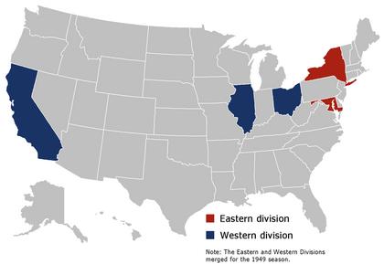 47-49AAFC-USA-states