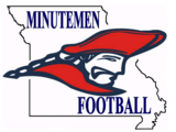 Missouri Minutemen