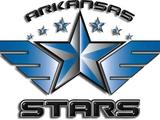 Arkansas Stars
