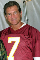 Joe Theismann 9-8-03 crop