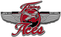 FlyingAces