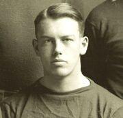 James Craig (1912).jpg