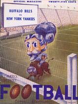 Aafc-game-program 1947-08-31 ny-buf