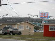 Dolphin-stadium-super-bowl-xli-2007-02-03