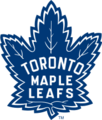 184px-Toronto Maple Leafs Logo 1939 - 1967 svg.png