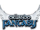 Orlando Fantasy