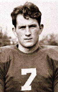 Bob Waterfield 1943.jpg