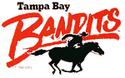TampaBayBandits