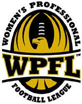 WPFL logo