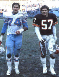 Bruce-and-Clay-Matthews-80s