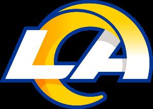 Los Angeles Rams American Football Database Fandom