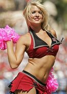 Tampa-bay-cheerleaders-624