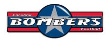 Bombers2