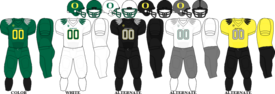 Pac-12-Uniform-UO