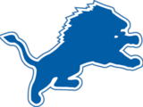 Lions–Vikings rivalry