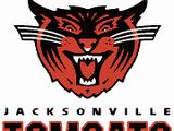 Jacksonville Tomcats