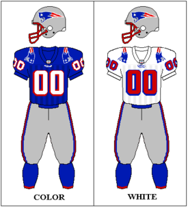AFC-1995-1999-Uniform-NE