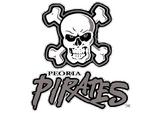 PeoriaPirates