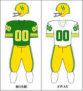 Pac-10-Uniform-UO-1977-1984