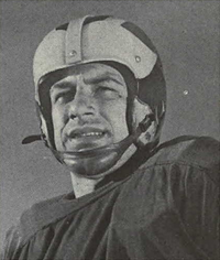 Roger Zatkoff.png