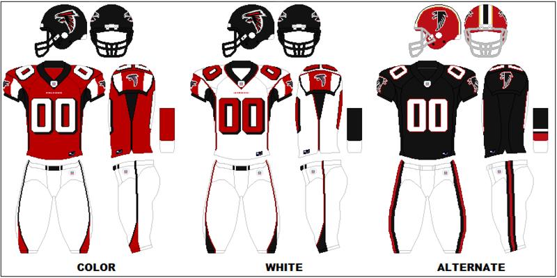 5f514401 Atlanta Falcons | American Football Database | FANDOM powered by Wikia