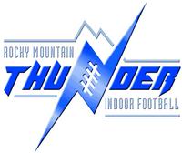 RMthunder-logo