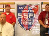 Southern States Football League